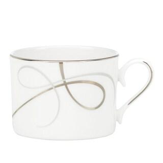 Lenox Adorn Can Cup
