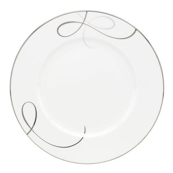 Lenox Adorn Dinner Plate