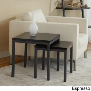 Jesper Office Nesting Tables (Set of 2)