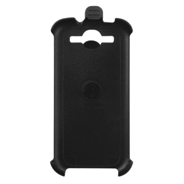INSTEN Black Holster Phone Case Cover for Samsung Galaxy S3