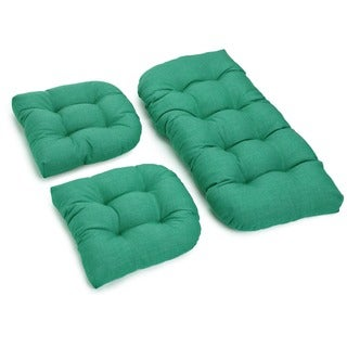 Green Outdoor Cushions Amp Pillows Shop The Best Deals For