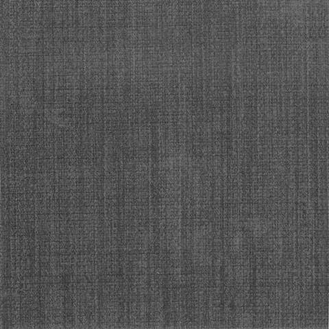 Blazing Needles 19-inch Indoor/ Outdoor Patio Chair Cushion - 19 x 19