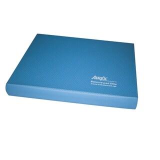 Airex 16x20x2.5-inch Balance Pad Plus