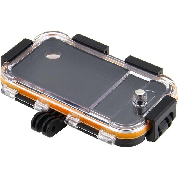 Sabrent Mountable Waterproof Case