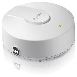 ZyXEL NWA5121-NI IEEE 802.11n 300 Mbit/s Wireless Access Point - ISM