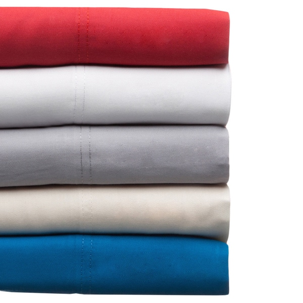 Brielle Rayon from Bamboo Twill Sheet Set