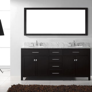 white double sink bathroom whitedouble vanities bathroom vanities amp vanity cabinets shop the best deals for mar