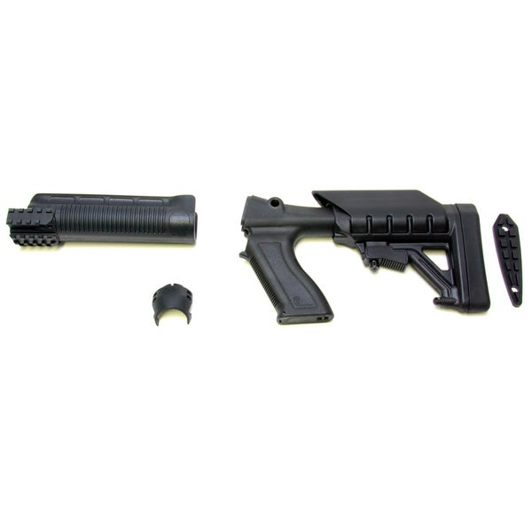 archangel remington 870 tactical stock kit