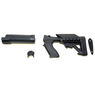 ProMag Archangel Tactical Shotgun Stock System for Remington 870