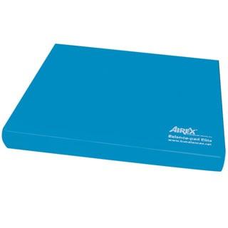 """Airex Balance Pad – Standard, 16"""" x 20"""" x 2.5"""", Blue - 21"""" x 21"""" x 6"""""""