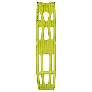 Klymit Inertia X Frame Sleeping Pad|https://ak1.ostkcdn.com/images/products/8309047/P15624956.jpg?impolicy=medium