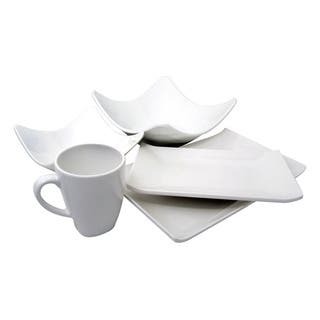 Le Chef Dinnerware Find Great Kitchen Dining Deals Shopping At