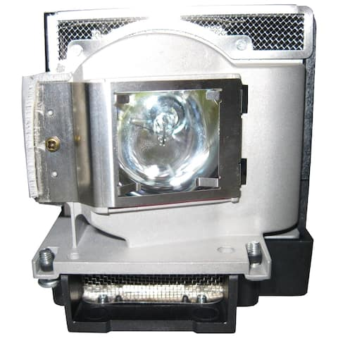 V7 Lamp for select Mitsubishi projectors
