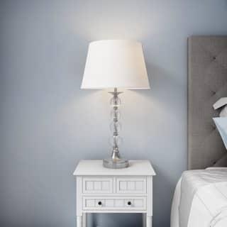 Ren Wil Venezia Lamp Box (Set of 2)|https://ak1.ostkcdn.com/images/products/8309872/P15625640.jpg?impolicy=medium