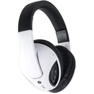 SYBA Multimedia Oblanc COBRA200BT Bluetooth V2.1+EDR Class 2 A2DP, AV|https://ak1.ostkcdn.com/images/products/8312492/P15627786.jpg?impolicy=medium