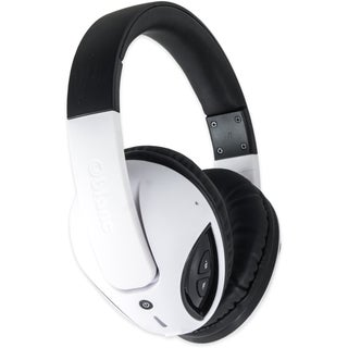 SYBA Multimedia Oblanc COBRA200BT Bluetooth V2.1+EDR Class 2 A2DP, AV