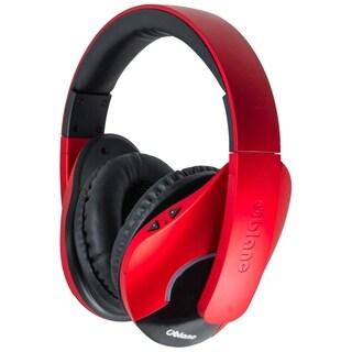 SYBA Multimedia Oblanc SHELL200BT Bluetooth V2.1+EDR Class 2 A2DP, AV