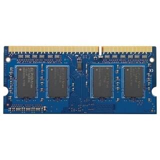 HP 4GB DDR3L-1600 1.35V SODIMM