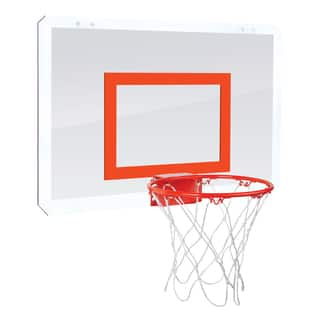 Emerson Pro-Style Hoop with Break-Away Rim https://ak1.ostkcdn.com/images/products/8312855/8312855/Emerson-Pro-Style-Hoop-with-Break-Away-Rim-P15628070.jpg?impolicy=medium