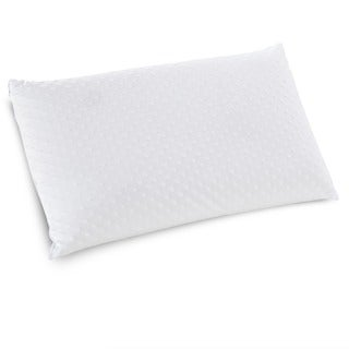 PostureLoft Serena Firm Latex Pillow