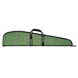 Mossy Oak Stillwater 40-inch Gun Case