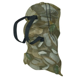 Mossy Oak Decoy Bag