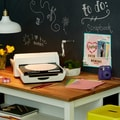 Faqs About The Cricut Expression Overstock Com