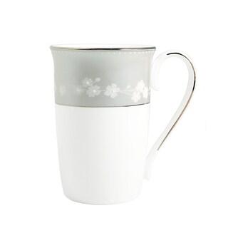 Lenox Bellina Accent Mug