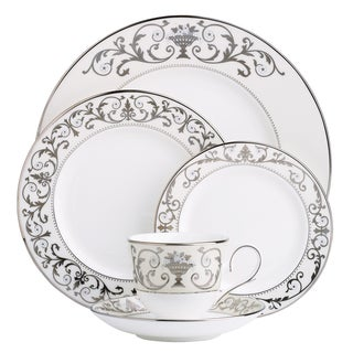 Lenox Autumn Legacy 5-Piece Dinnerware Place Setting