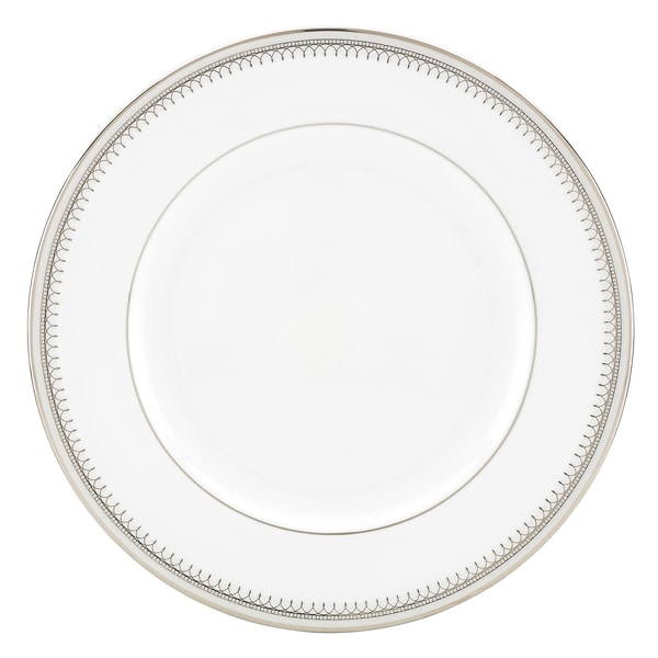 Lenox Belle Haven Salad Plate