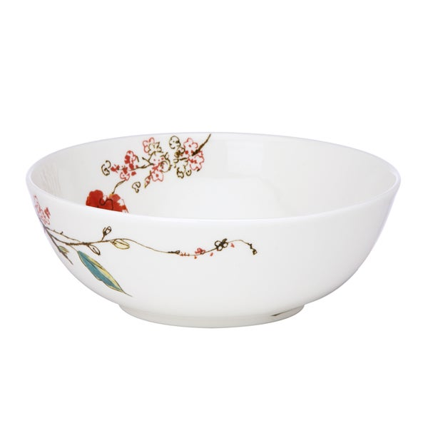 Lenox Chirp Soup/ Cereal Bowl