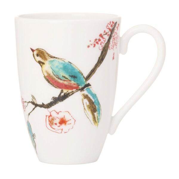 Lenox Chirp Mug