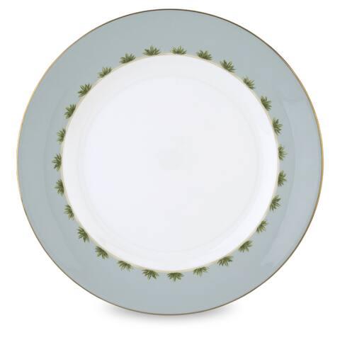 Lenox British Colonial Tradewind Dinner Plate