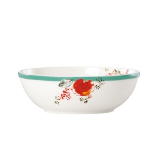 Lenox Chirp Fruit Bowl
