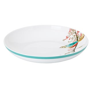 Lenox Chirp Pasta Bowl