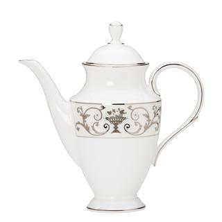 Lenox Autumn Legacy Coffeepot