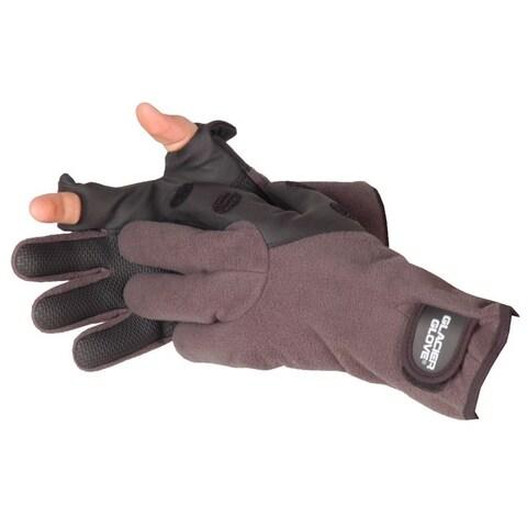Glacier Glove Hybrid Angler
