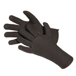 Glacier Glove Ice Bay Lined Neoprene Glove Black|https://ak1.ostkcdn.com/images/products/8316278/8316278/Glacier-Glove-Ice-Bay-P15630954.jpg?_ostk_perf_=percv&impolicy=medium