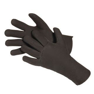 Glacier Glove Ice Bay Lined Neoprene Glove Black|https://ak1.ostkcdn.com/images/products/8316278/8316278/Glacier-Glove-Ice-Bay-P15630954.jpg?impolicy=medium
