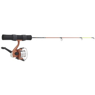 Celsius Chill Factor Combo Fishing Rod