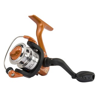 Celsius 2BB Ice Fishing Reel