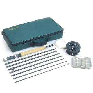 Crystal River Fly Fishing Executive Travel Pack|https://ak1.ostkcdn.com/images/products/8316326/8316326/Crystal-River-Fly-Fishing-Executive-Travel-Pack-P15630994.jpg?impolicy=medium