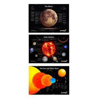 Levenhuk Space Posters Set|https://ak1.ostkcdn.com/images/products/8316553/8316553/Levenhuk-Space-Posters-Set-P15631170.jpg?impolicy=medium