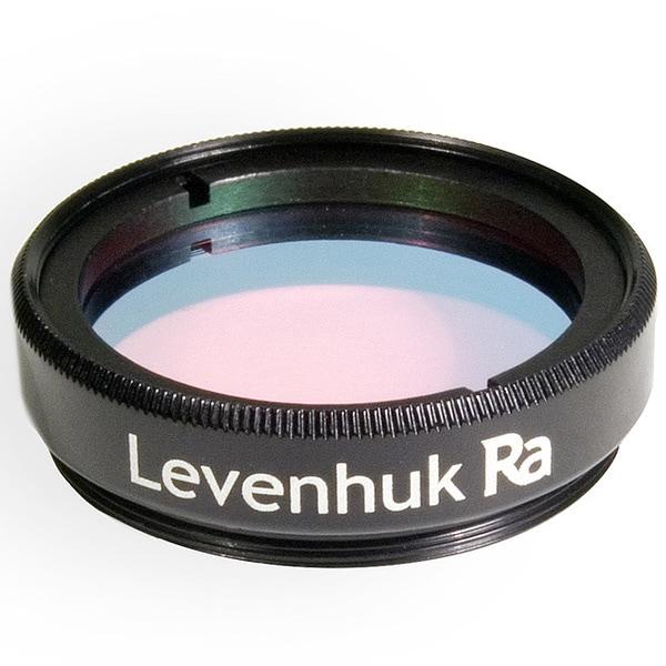 Levenhuk Ra CLS 1.25'' Filter
