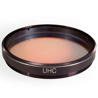 Levenhuk Ra UHC 2'' Filter