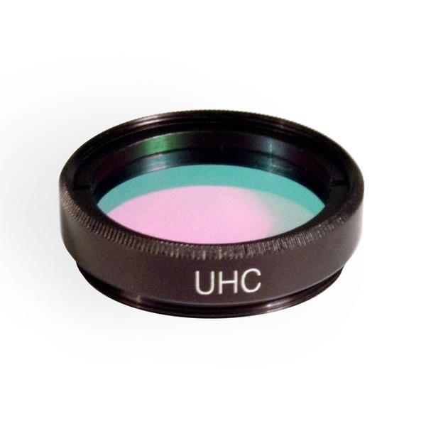 Levenhuk Ra UHC 1.25-inch Filter