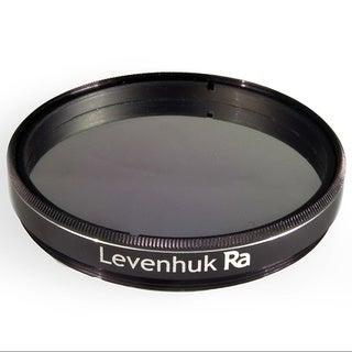 Levenhuk Ra O-III 2'' Filter