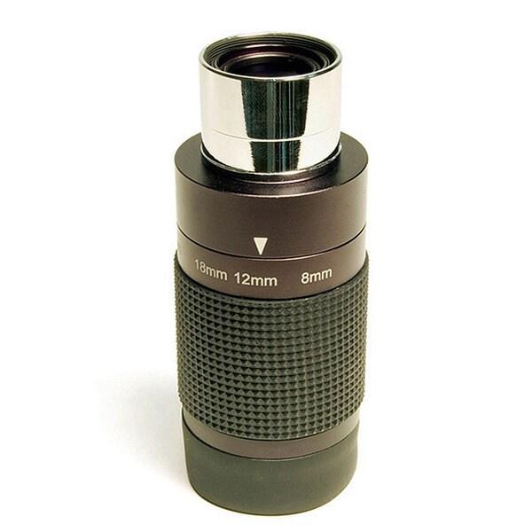 Levenhuk Zoom 8-24 mm Eyepiece