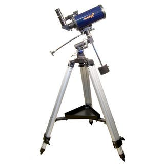 Levenhuk Strike 950 PRO Telescope|https://ak1.ostkcdn.com/images/products/8316646/8316646/Levenhuk-Strike-950-PRO-Telescope-P15631245.jpg?impolicy=medium