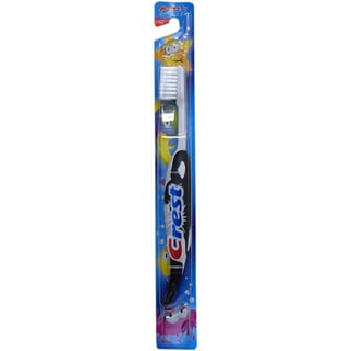 Kids Crest Soft Bristles #40 Toothbrush